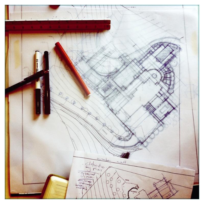 Process Resized.jpg  sc 1 st  Canopy Landscape Architects & Residential Landscape Design u2014 Canopy