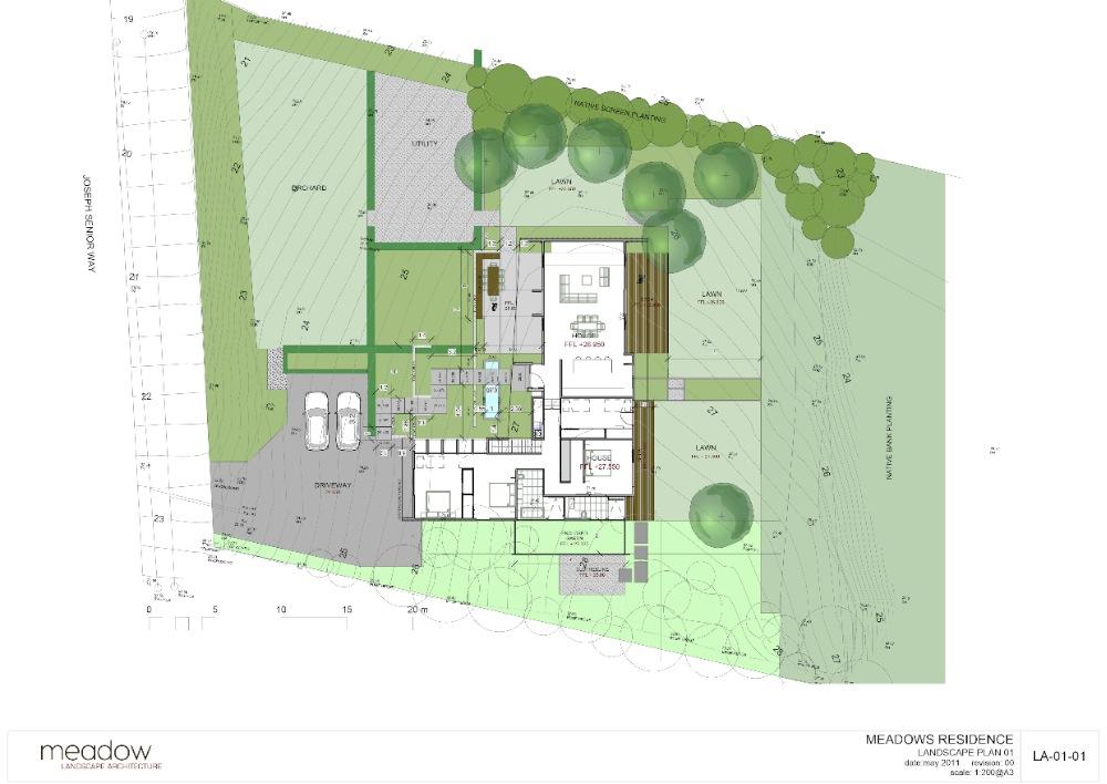 landscape-plan-1.jpg