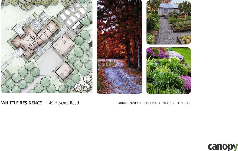 1309---Whittle-Residence-2013-08-05-1.jpg