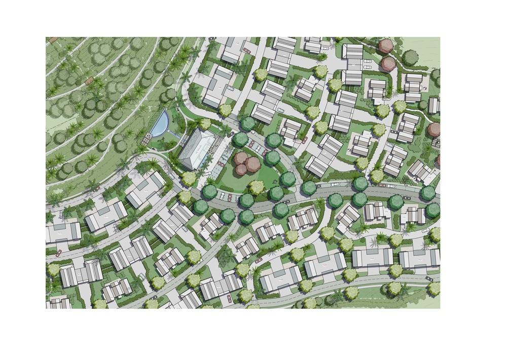 16 01 13 1441  - Detail Plan 1.jpg