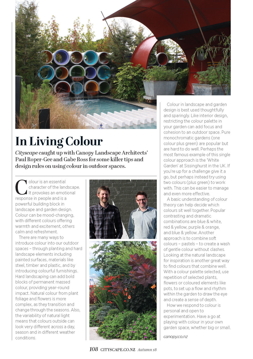 Cityscape_Autumn18_Canopy Landscape Architects_p108