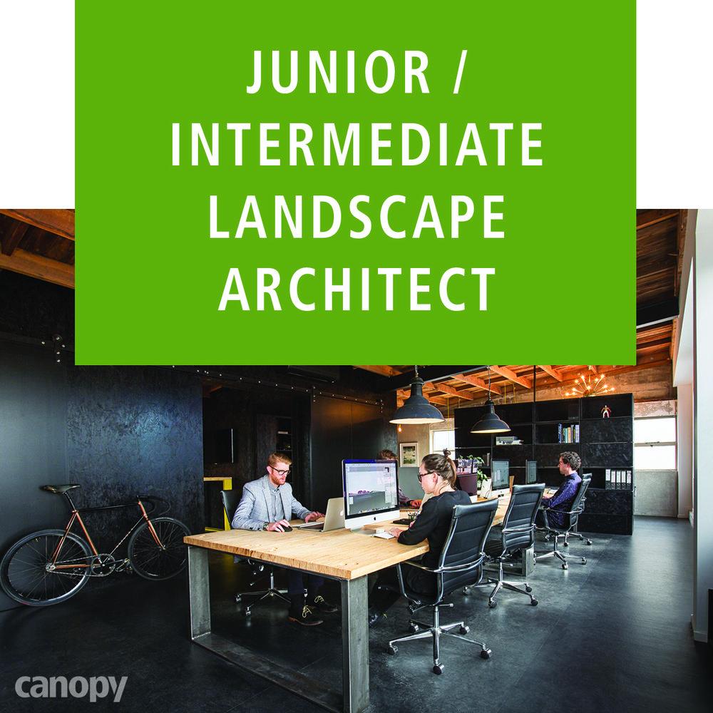 job-landscape-architect-christchurch-canopy.jpg