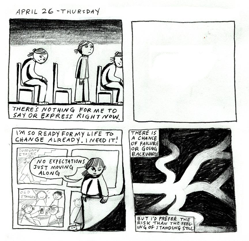 april 26.jpg