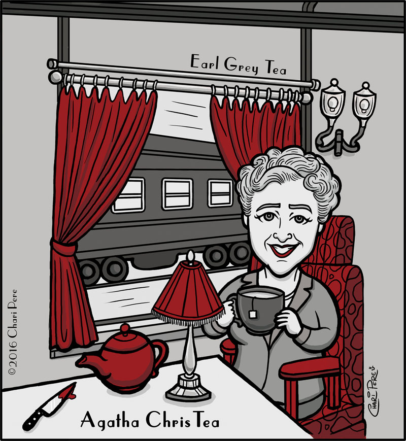 Agatha ChrisTea CollectTeable.jpg