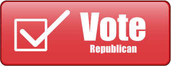 VoteRepublican.png