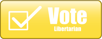 VoteLibertarianButton.png