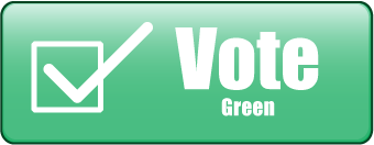 VoteGreenButton.png