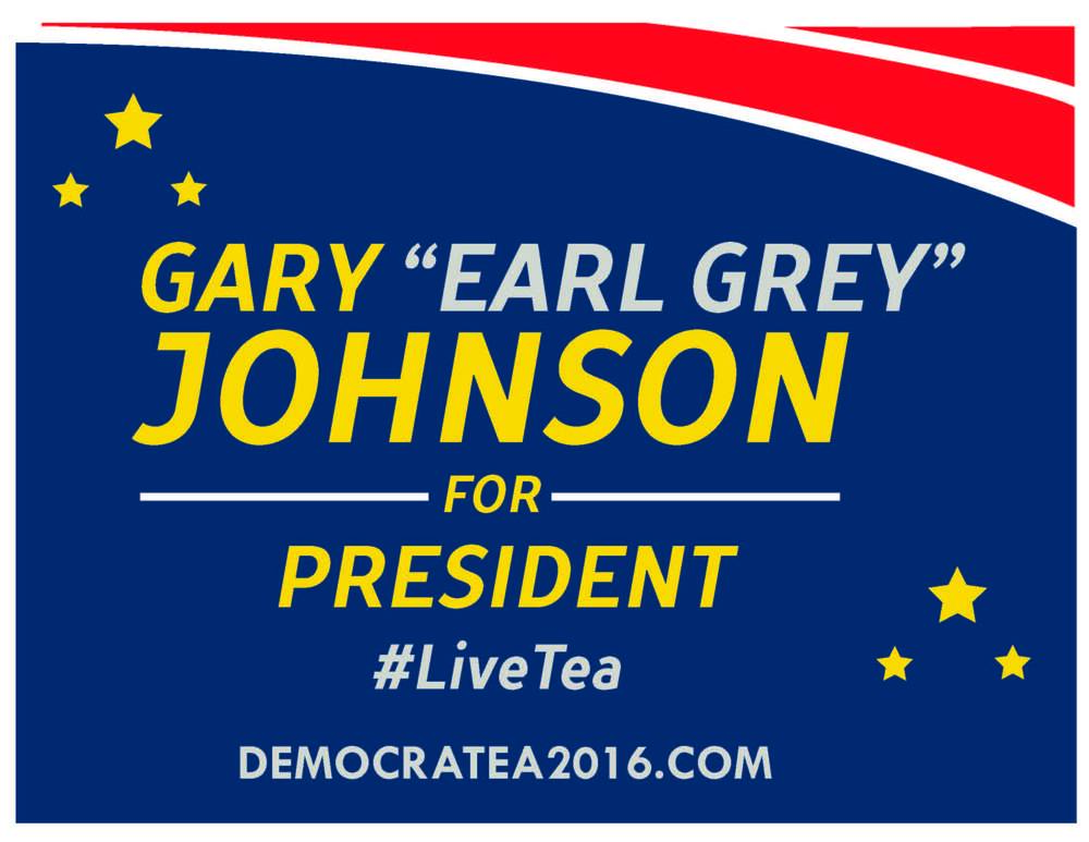 DEMOCRATEA YARD SIGN JOHNSON copy.jpg