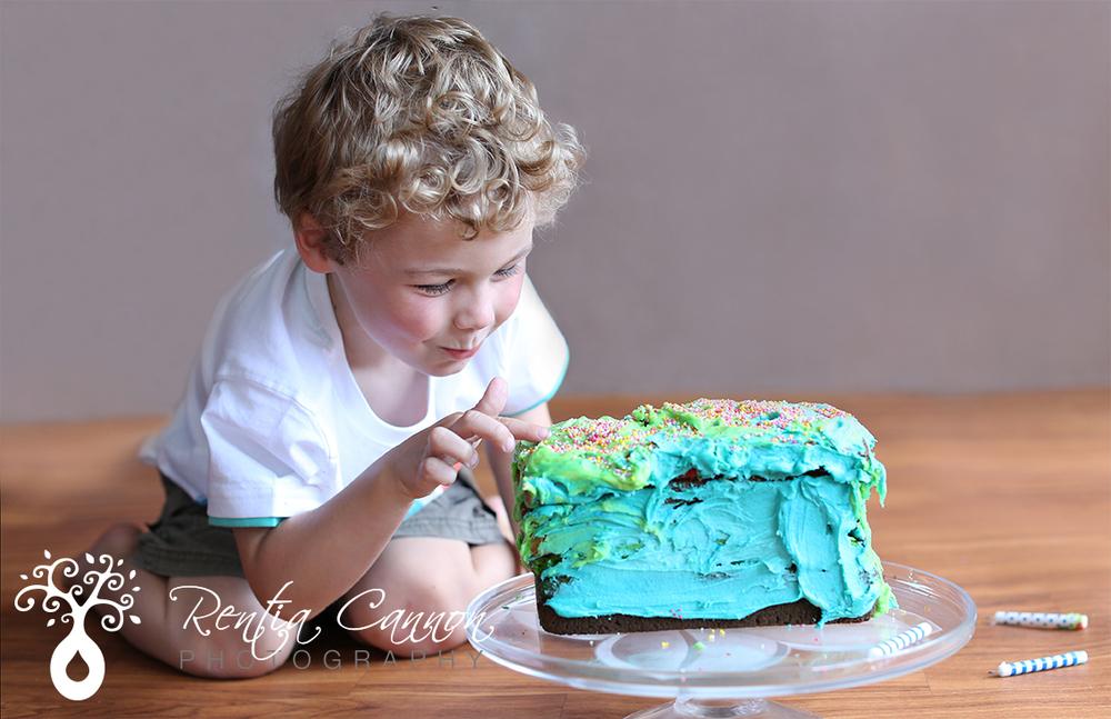 toddler birthday ideas