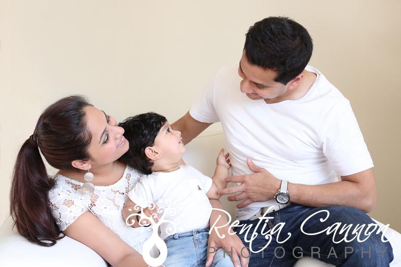 family photo ideas auckland