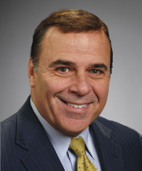 Representative Kirk Schuring