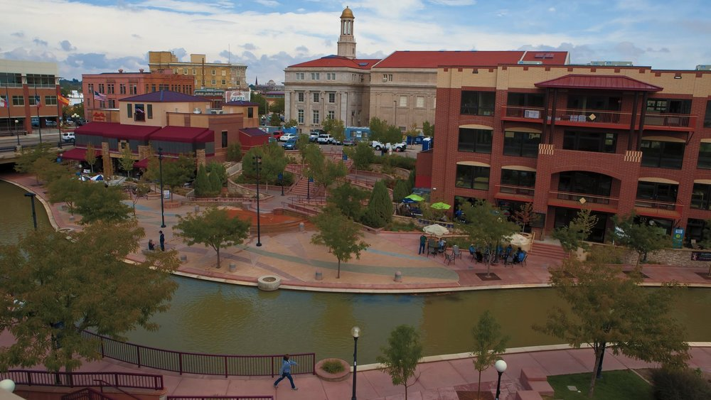 Image result for pueblo colorado