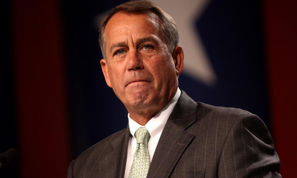 John-Boehner-Acreage-cannabis.jpg
