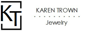 Karen Trown Jewelry