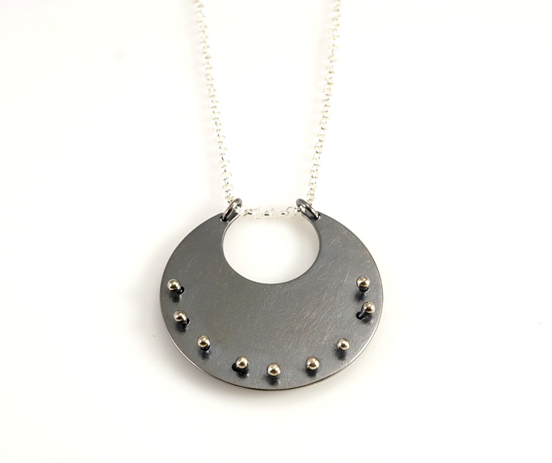 Crescent Necklace.JPG