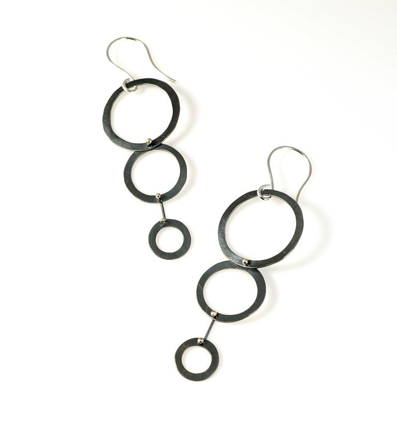 Element Earrings.JPG