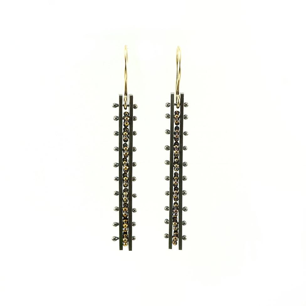 Firefall Earrings.JPG
