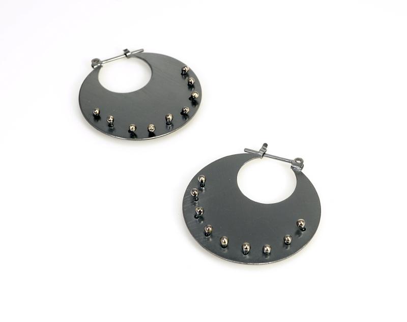 Crescent Earrings.JPG