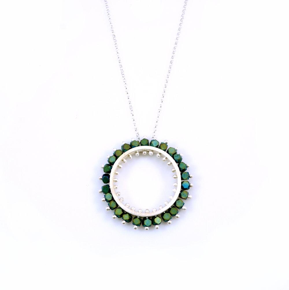 Verdant Circle Necklace.JPG
