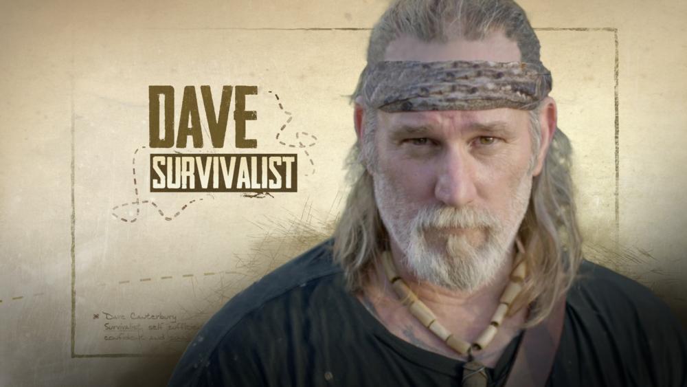 Dave-F1-v1.png