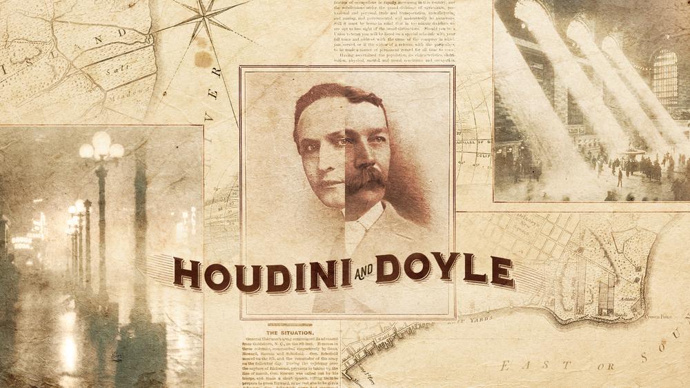 DL-HoudiniDoyle-B-V02.png