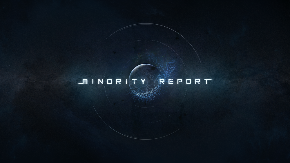 Minority-Report-2B-V01.png