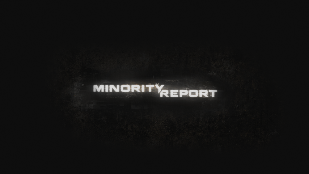 Minority-Report-3B-V01.png