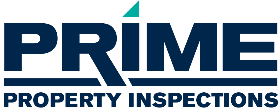 Prime Property Inspections