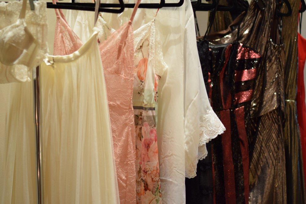 Details: Soma Intimates | Milly | Tadashi Shoji