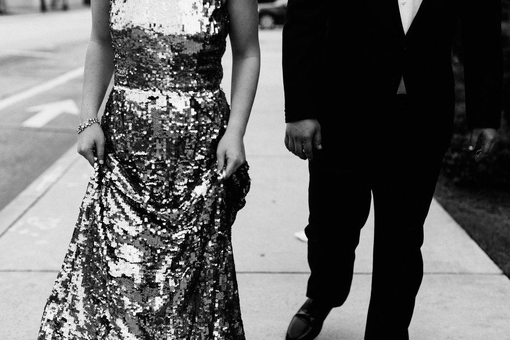 LindseyLuke-Styled-Engagement-244.jpg