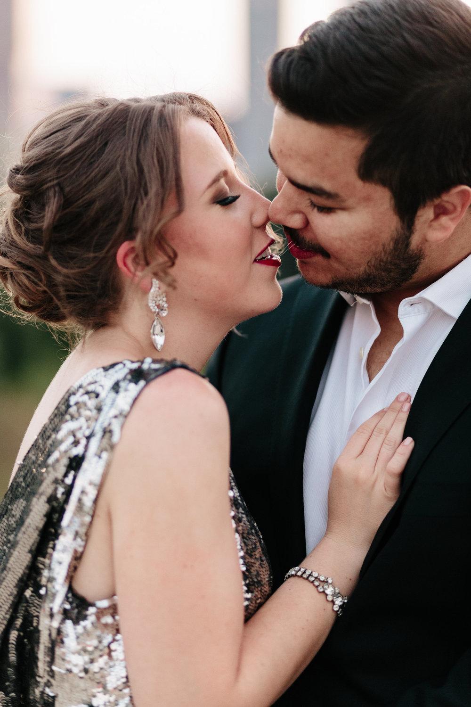 LindseyLuke-Styled-Engagement-254.jpg