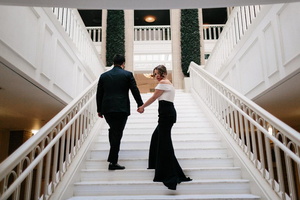 LindseyLuke-Styled-Engagement-117.jpg