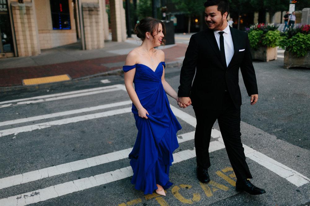 LindseyLuke-Styled-Engagement-190.jpg