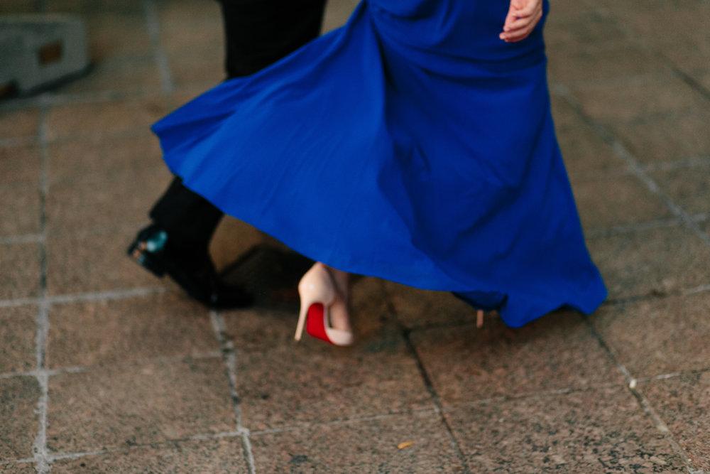 LindseyLuke-Styled-Engagement-215.jpg