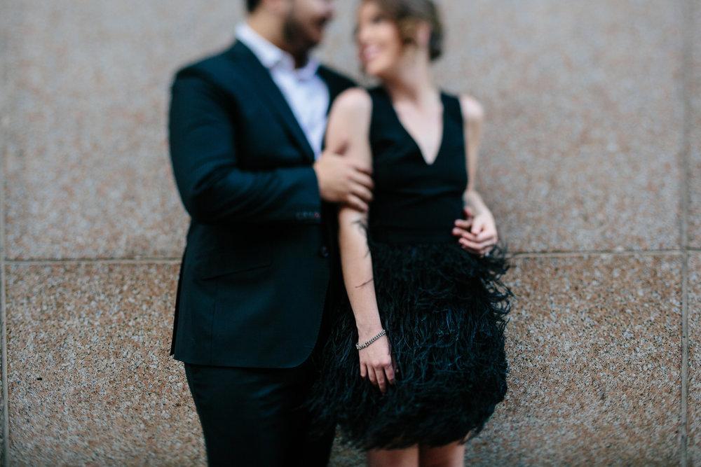 LindseyLuke-Styled-Engagement-5.jpg