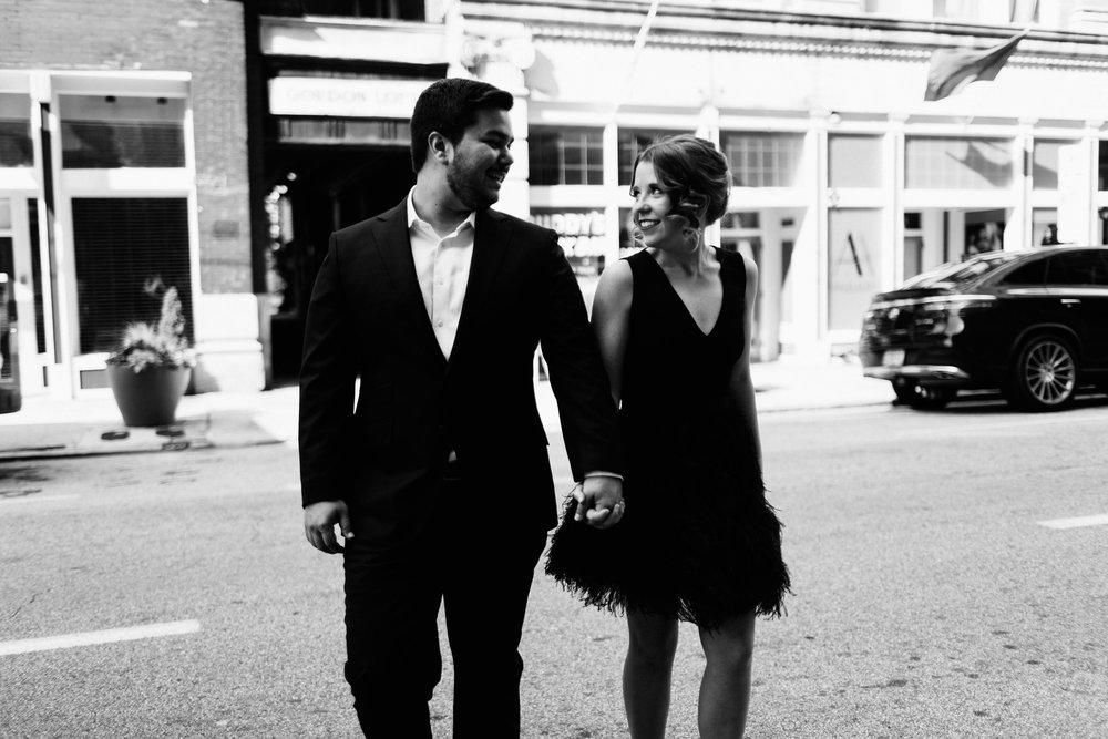 LindseyLuke-Styled-Engagement-60.jpg