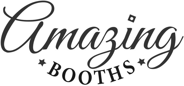 Amazing PhotoBooths