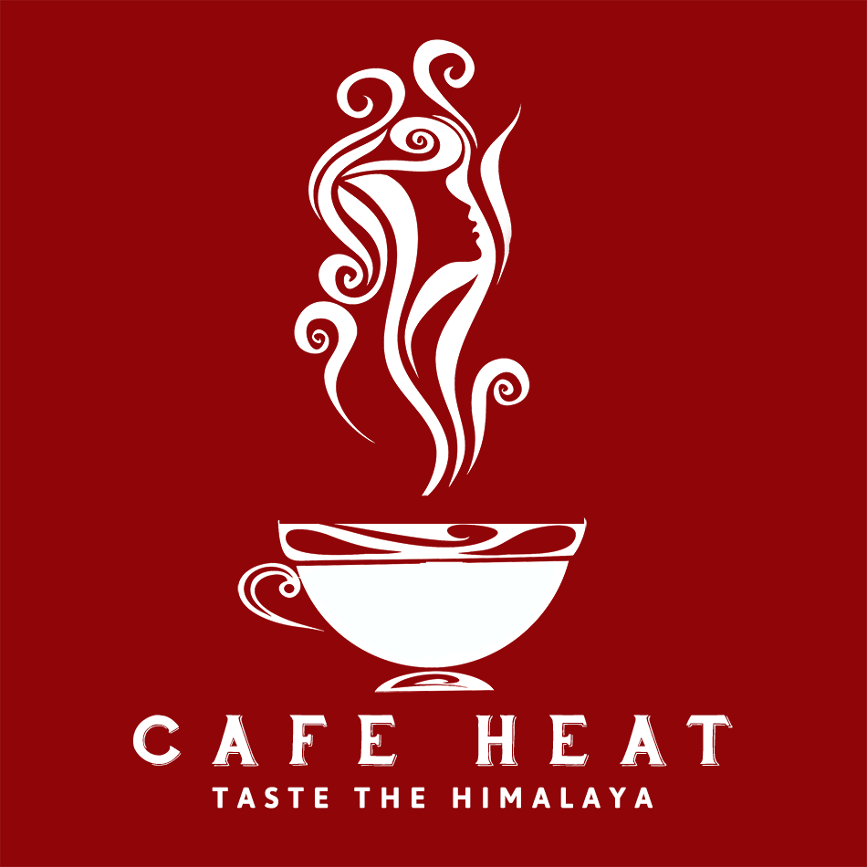 Cafe HEAT - Himalaya Espresso and Tea