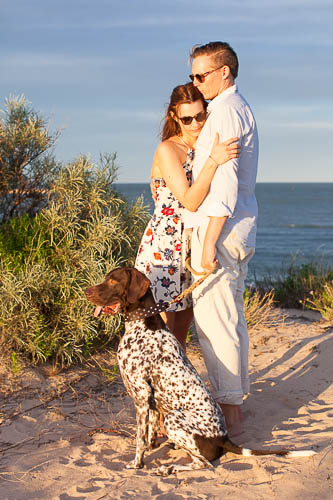 Blue Media  Exmouth and Coral Bay Weddings_-31.jpg