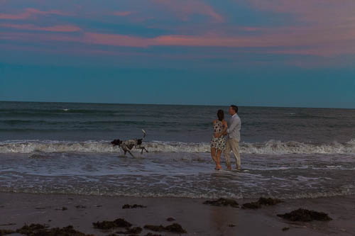 Blue Media  Exmouth and Coral Bay Weddings_-40.jpg