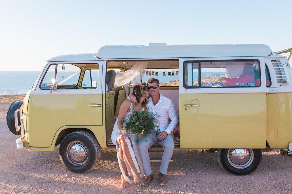 Blue Media exmouth ningaloo  Weddings Lifestyle photography-8.jpg