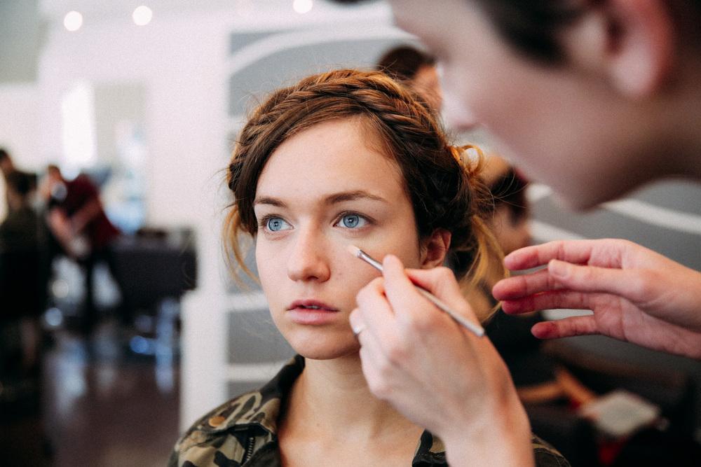 Makeup Application.jpg