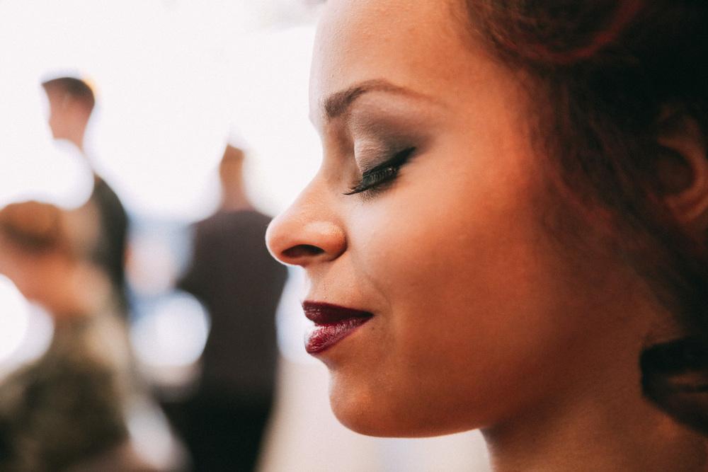 CMC - Makeup 2 .jpg