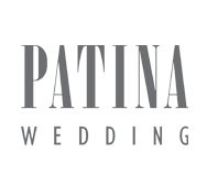 screenshot-www.patinawedding.com 2015-05-05 10-53-33.png