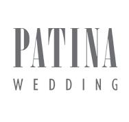 screenshot-www.patinawedding.com 2015-05-05 10-53-33.png