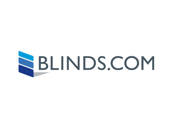 Blinds - Find the best blinds in the market