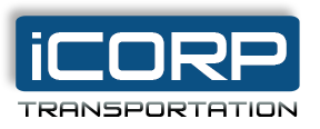 icorp transportation logo.png