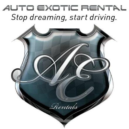 auto-exotic-rental.jpg