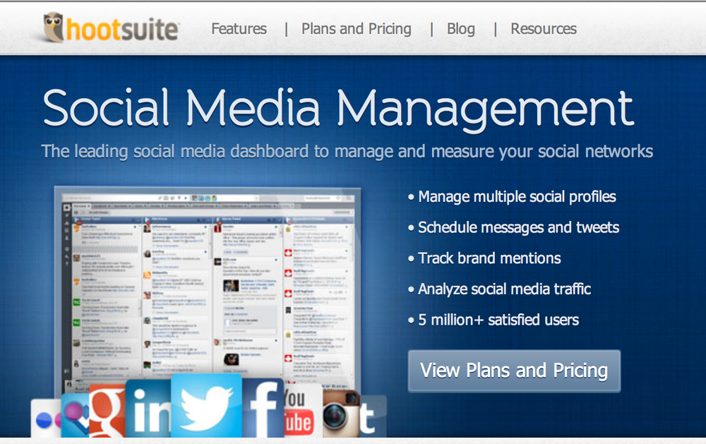 hootsuite tool.png