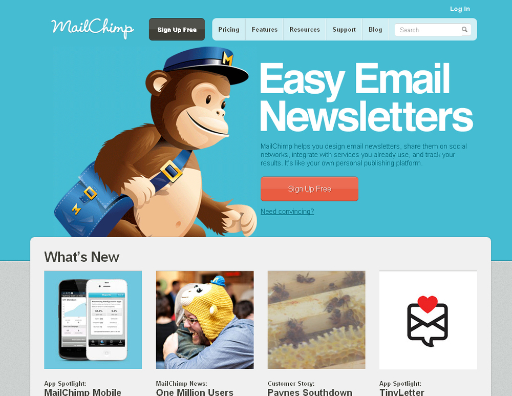 MailChimp tool.jpg